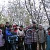 Автобусная экскурсия по Львову №1