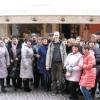Улицами средневекового Львова