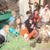 Экскурсия по Львову для детей