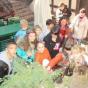 Экскурсия по Львову для детей (школьников)
