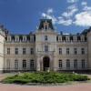 Дворец Потоцких (Львовская картинная галерея)