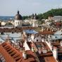 Экскурсия по крышам Львова «Львов ближе к небу»