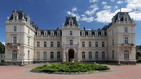 palace-potocki1